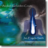 awaken-unburden-create
