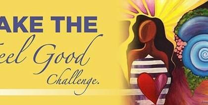 Feel Good Challenge
